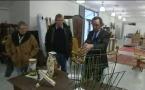 L'expertise des objets : vente aux enchères à Bayeux