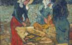 60 Louis VALTAT (1869-1952), adjugé 40 000