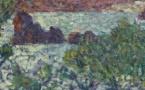 Grande Vente Mercredi 11 novembre 2015 - Bayeux Infos pratiques