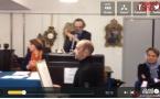 Vu sur Ouest France.fr du 11 novembre 2014 : Vente record d'une toile du Chinois Yun Gee à Bayeux