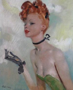 Resultats - vente de tableaux XIXe et modernes lundi 13 juillet 2020 à 14h15 à l'Hôtel des Ventes de Bayeux
