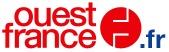 Vu sur Ouest France du 27 mai 2013 : Les enchères sont montées jusqu'à 8 500 € - Bayeux