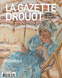 Henri LEBASQUE (1865-1937) Lot 115