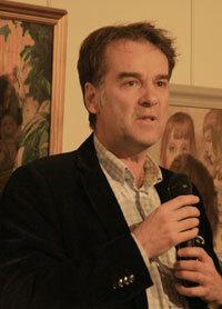 Eric Lefèvre Expert - Expertise Achat Vente Courtage