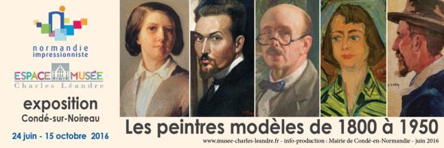 René-Ernest HUET (1886-1914)