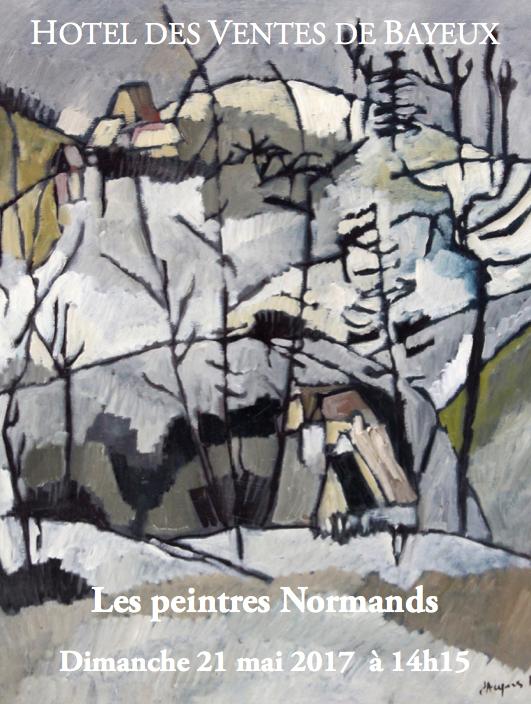 Vente Dimanche 21 Mai 2017 - Bayeux enchères Infos pratiques