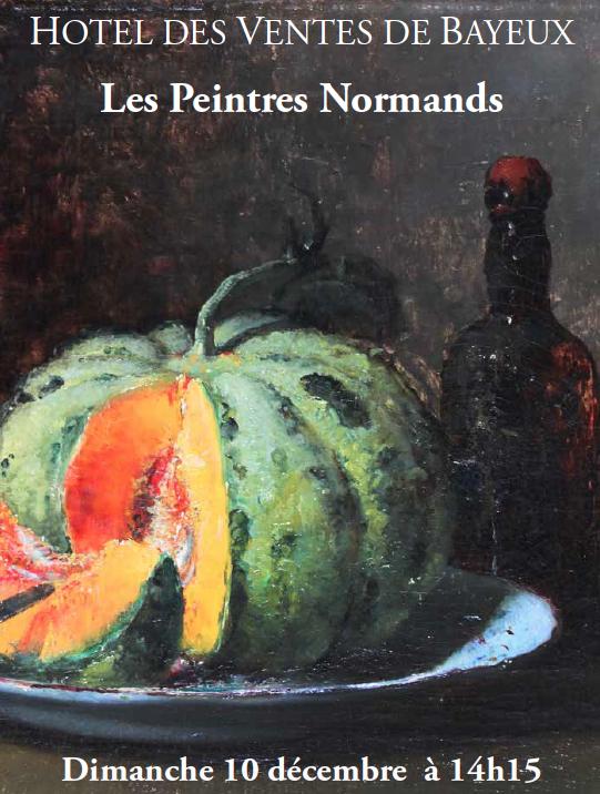 Vente Dimanche 10 décembre 2017 - Bayeux enchères Infos pratiques