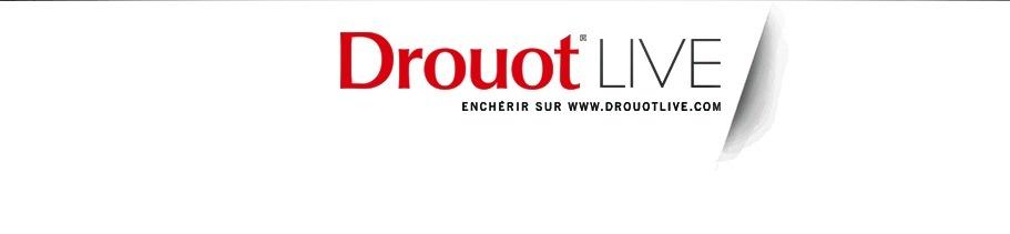 Grande Vente Mardi 11 novembre 2014 - Hôtel des Ventes de Bayeux