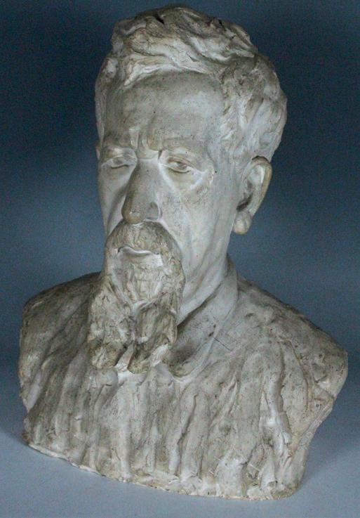 Jules-Louis RAME (1855-1927) : Un Impressionniste Normand - Alain Tapié
