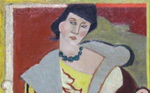 62 André LHOTE (1885-1962)