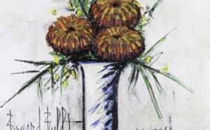 Importante vente de tableaux XIXe et modernes lundi 13 juillet 2020 à 14h15 à l'Hôtel des Ventes de Bayeux