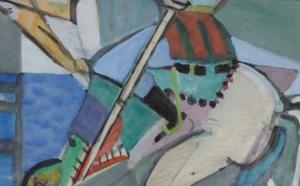 52 André LHOTE (1885-1962)